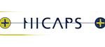 physio wagga hicaps logo