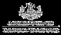 physiotherapist wagga dova logo