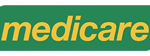 wagga wagga physiotherapy medicare-logo