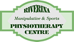 Riverina Physiotherapy Centre Wagga Wagga