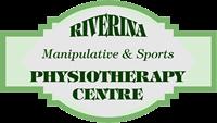 Riverina Physiotherapy Centre Wagga Wagga